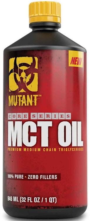 MCT Oil Mutant 32 oz