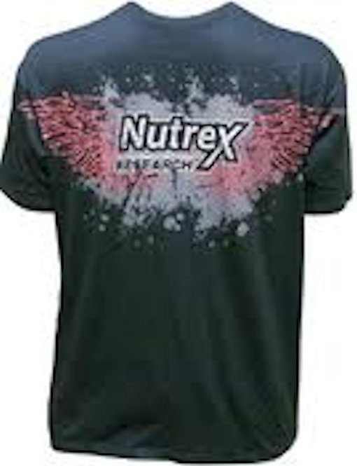 Nutrex Research T-Shirt