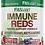 Thumbnail: MHP Fit & Lean Immune Reds