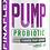 Thumbnail: FinaFlex Pump Probiotic 60 capsules