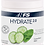 Thumbnail: NF Sports Hydrate 2.0