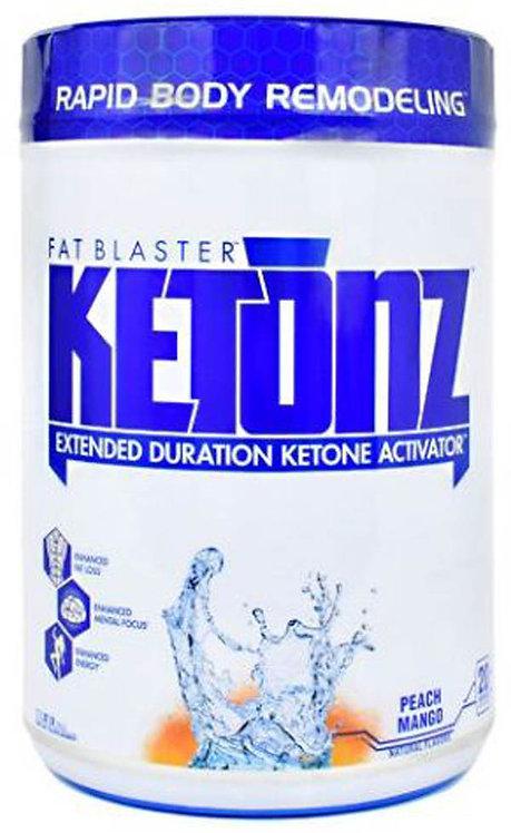 VPX Ketonz 20 servings