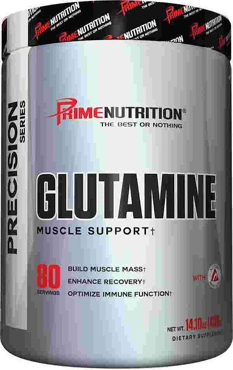 Prime Nutrition Glutamine 80 servings