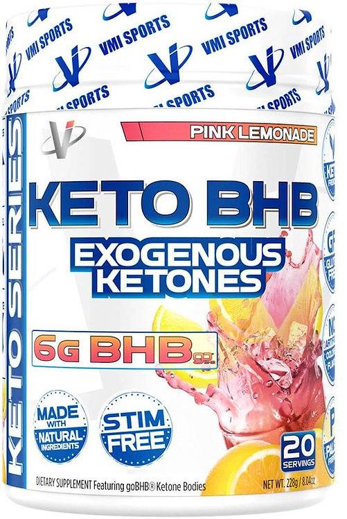 VMI Sports Keto BHB 20 servings