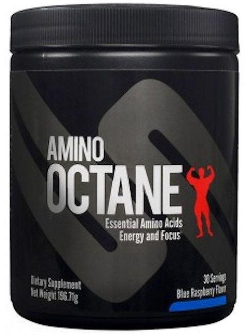 Universal Nutrition Amino Octane