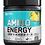 Thumbnail: Optimum Nutrition Amino Energy Advanced 20 servings