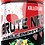 Thumbnail: Killer Labz Brute NRG