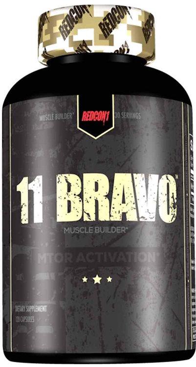 Redcon1 11 Bravo 120 ct