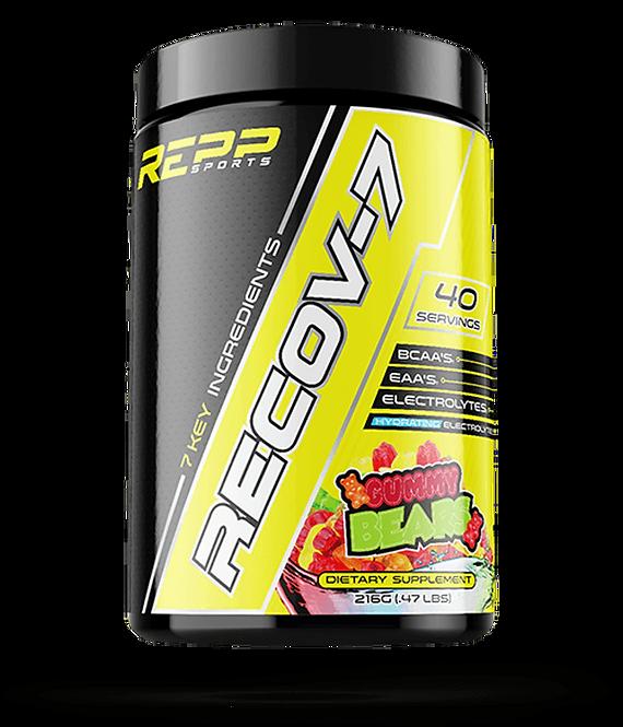 Repp Sports Recov-7
