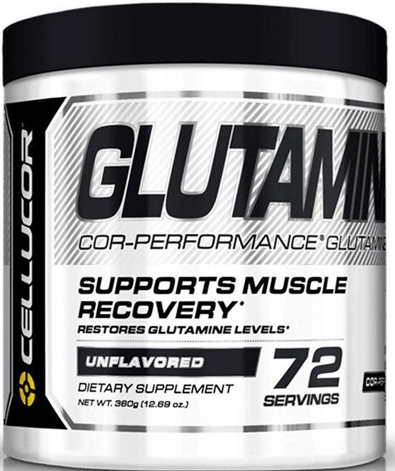 Cellucor  Glutamine