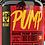 Thumbnail: Mutant Pump 154 Capsules