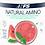 Thumbnail: NF Sports Natural Amino