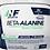 Thumbnail: NF Sports Beta-Alanine