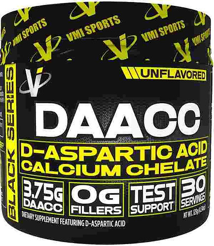 VMI Sports DAACC 30 servings