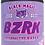 Thumbnail: Black Magic BZRK Money