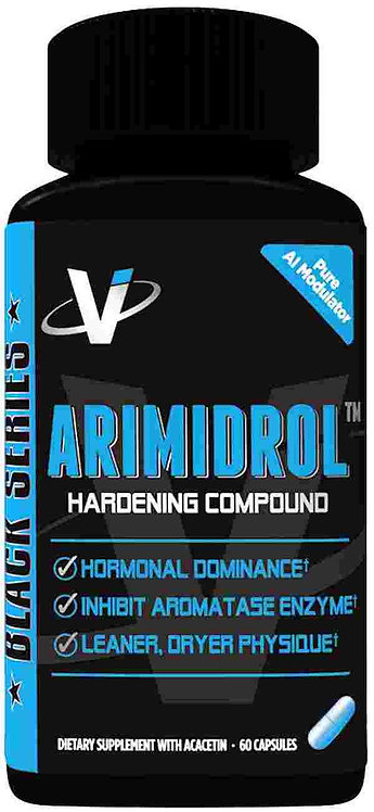 VMI Sports Arimidrol 60 caps