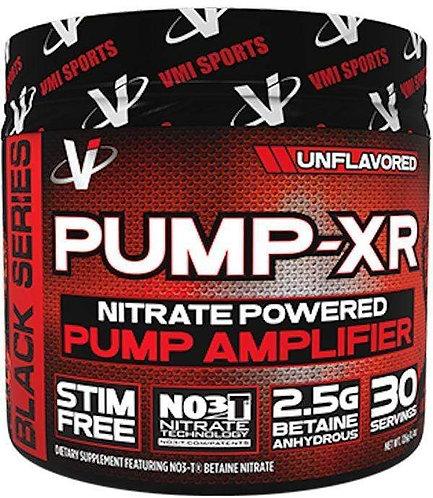 VMI Sports PUMP-XR 30 servings
