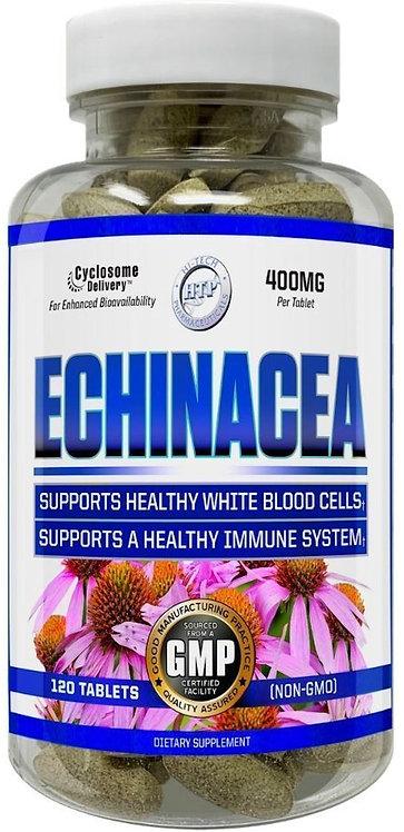Hi-Tech Pharmaceuticals Echinacea