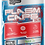 Thumbnail: Glaxon Plasm Caps