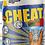 Thumbnail: Glaxon Cheat