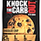 Thumbnail: 5% Nutrition KTCO Cookies 10/Box