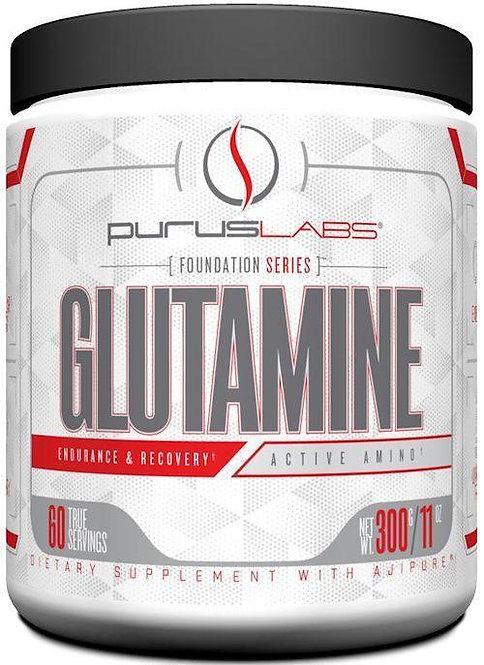 Purus Labs L-Glutamine 60 servings