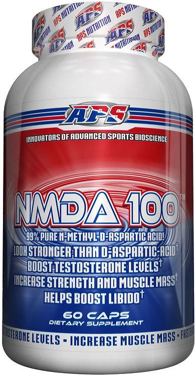 APS Nutrition NMDA 100