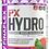 Thumbnail: FinaFlex PX Hydro 30 servings