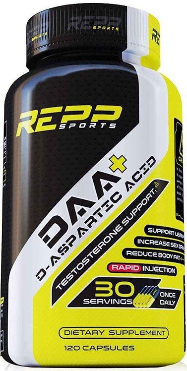 Repp Sports DAA 120 ct