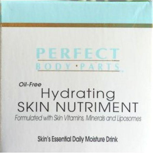Perfect Body Parts Hydrating Skin Nutriment