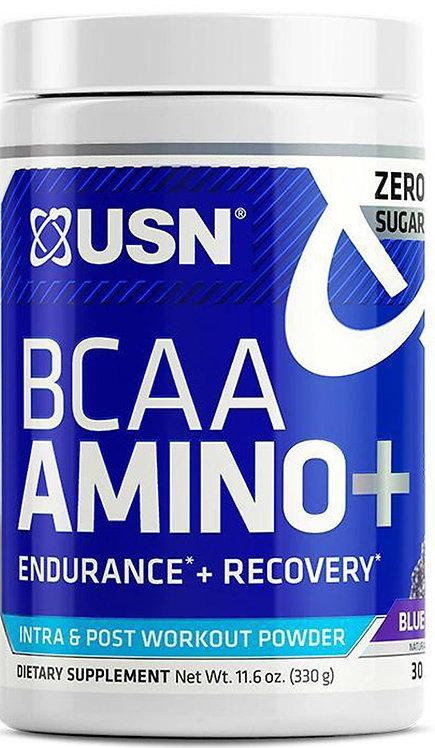 USN BCAA Amino+