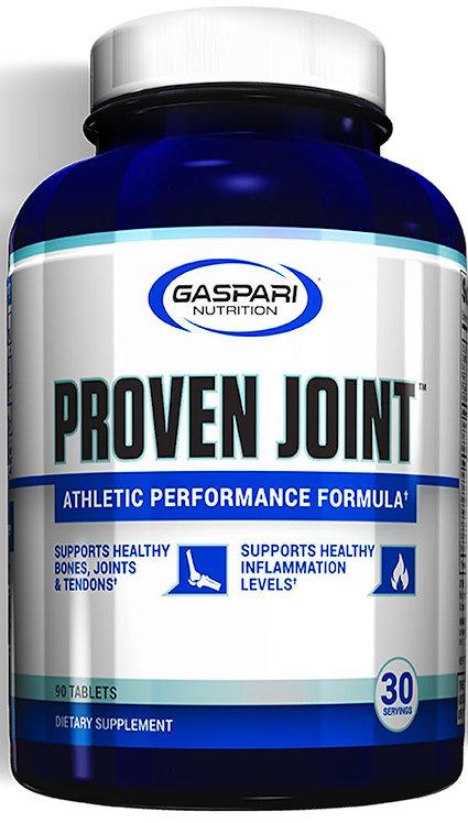 Gaspari Nutrition Proven Joint