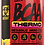 Thumbnail: Mutant BCAA Thermo