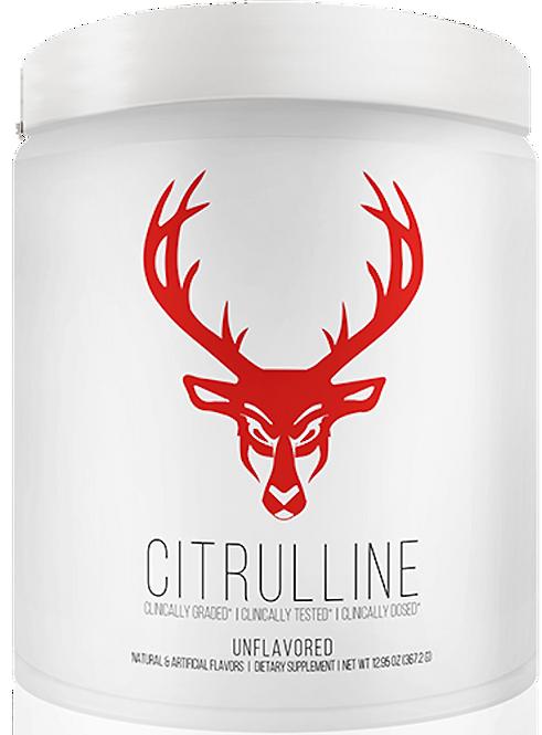 Bucked Up Citrulline