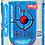 Thumbnail: VPX Bang Master Blaster 20 servings