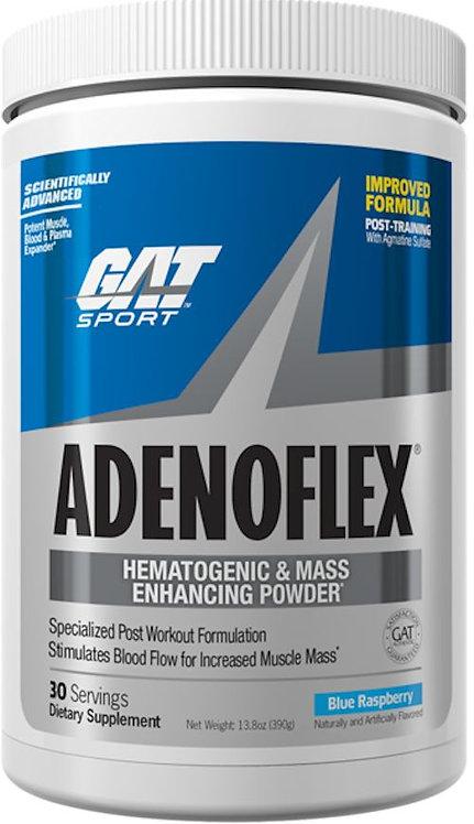 GAT Sport Adenoflex
