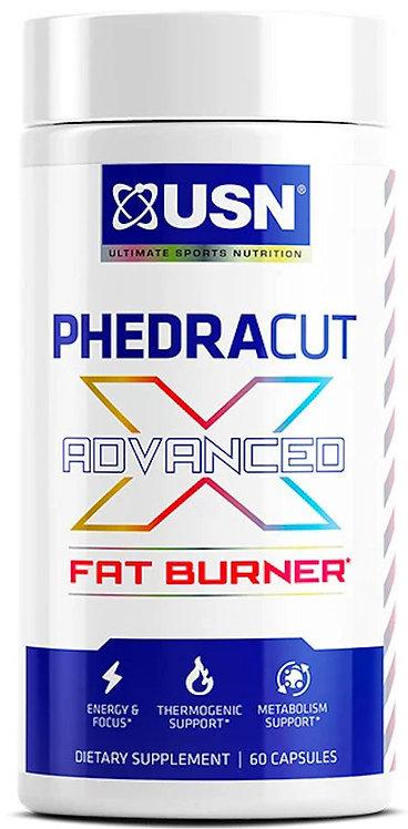 USN PhedaCut Advanced