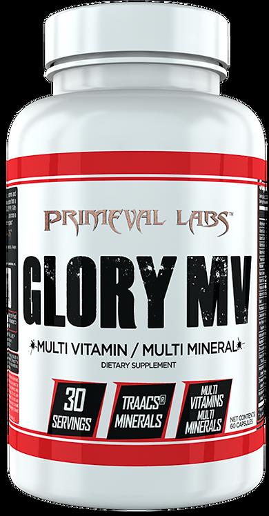 Primeval Labs Glory MV