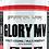 Thumbnail: Primeval Labs Glory MV