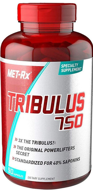MET-Rx Tribulus 750