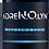 Thumbnail: Black Market Labs AdreNOlyn Nitric-Oxide
