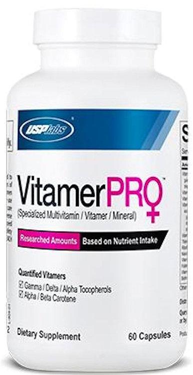 USPLabs Vitamer Pro Her