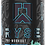 Thumbnail: Ryse Supplements Pre-Workout