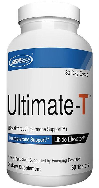 USPLabs Ultimate-T