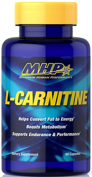 MHP L-Carnitine