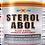 Thumbnail: GenXLabs SterolABOL