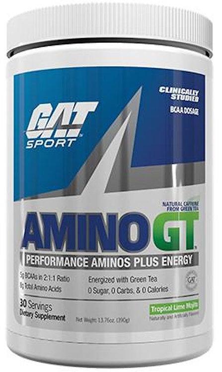 GAT Sport Amino GT