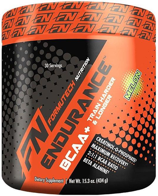 Formutech Nutrition Endurance BCAA