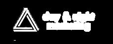 белый лого.png
