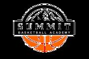 summitlogo_edited.png